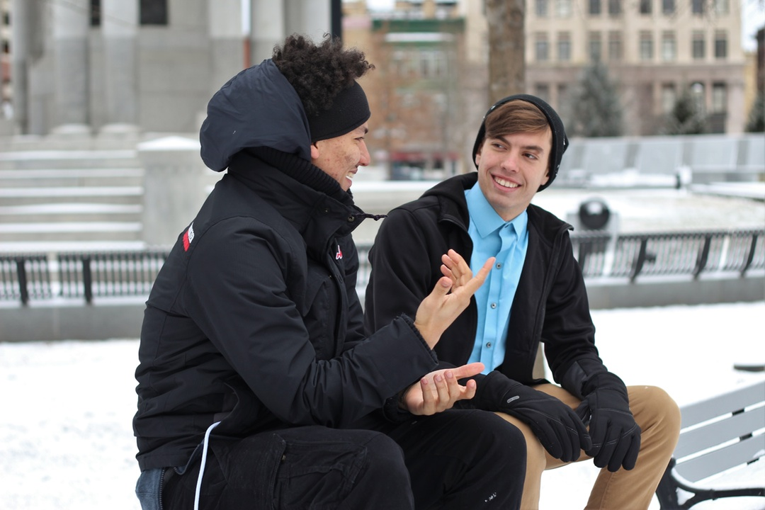 Interviews Ahead? Don't Miss these 5 Must-Conquer Interview Themes