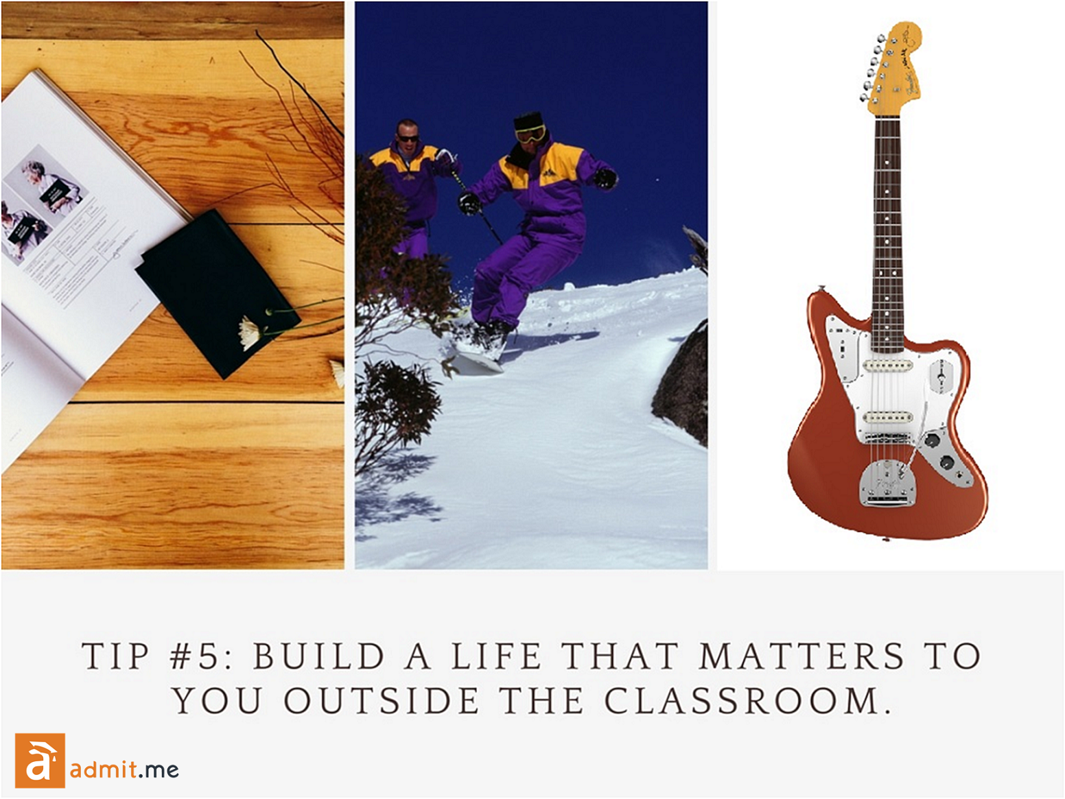 build life outside classroom_logo