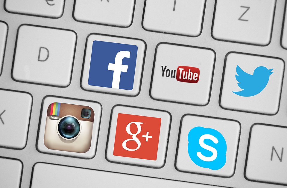 3 Questions You Should Ask Before Posting on Social Media