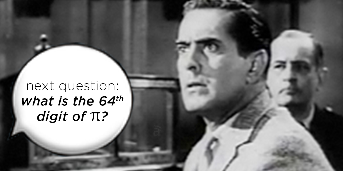 BE PREPARED: Top 9 Med School Interview Questions…and how to master them!