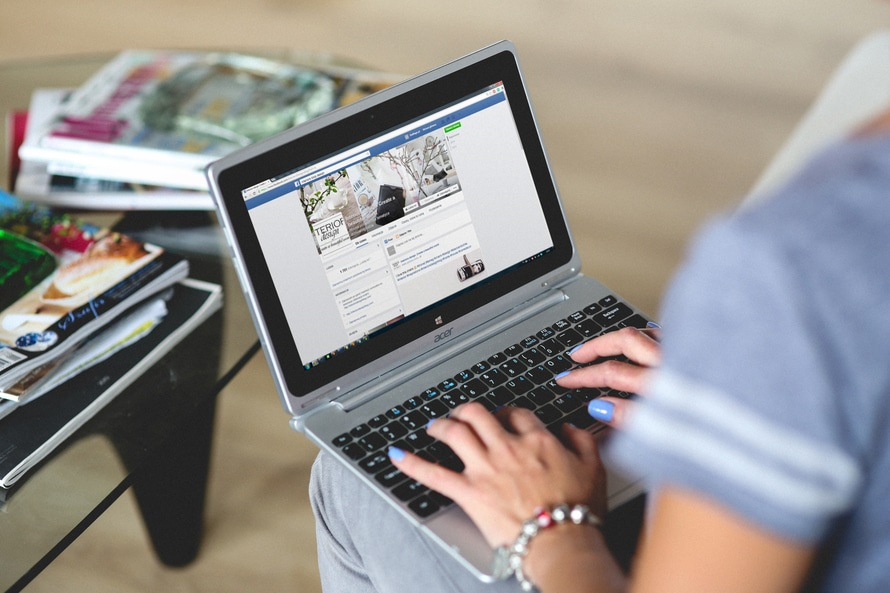 Do Admissions Committees Really Look at Your Social Media?